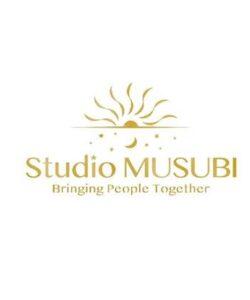 s-studiomusubi